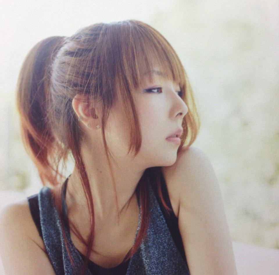 出典:http//s3,ap,northeast,1.amazonaws.com. aiko髪型