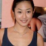 白鳥麗子でございます!にも出演していた小松千春さんは今【画像あり】のサムネイル画像