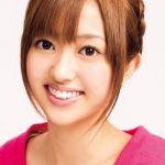 『アイドリング!!!』元メンバーの菊地亜美と姉の関係に迫る!のサムネイル画像