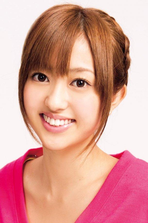 かわいい菊地亜美