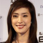 【画像あり】美しすぎる!退団後も大活躍中、宝塚出身女優10選!のサムネイル画像