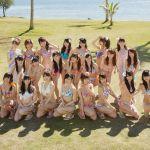 一番人気は誰?!nmb48メンバー最新人気ランキングを発表!!のサムネイル画像