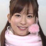 皆藤愛子の熱愛彼氏とは?喫煙の噂や韓国ビンタって一体なに!?のサムネイル画像