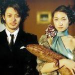【素敵な夫婦】オダギリジョーさんと香椎由宇さんの活躍を大公開!のサムネイル画像