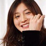 離婚の噂が絶えない【広末涼子】その理由を検証してみました!!のサムネイル画像