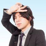 【動画有】岸田メルって何者!?イラストレーターって何!?【萌】のサムネイル画像