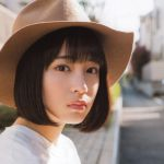 熱愛や共演者との不仲疑惑!人気女優・広瀬すずさんの噂を徹底検証!のサムネイル画像