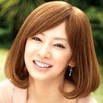 現場では女王、恋には弱い性格の悪さがにじみ出る北川景子!のサムネイル画像