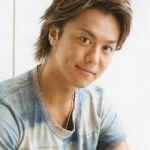 絶対真似したい! EXILE TAKAHIROの髪型【ウルフカット】とは?のサムネイル画像