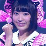 初ソロ曲「彼女」ステージ初披露!宮脇咲良「緊張で死ぬかと思った」のサムネイル画像