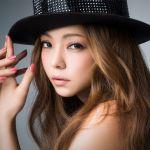 いくつになっても素敵な安室奈美恵の人気曲をランキングでご紹介!のサムネイル画像