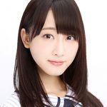 SKE48と乃木坂46を兼任!松井玲奈のかわいすぎる画像集!のサムネイル画像