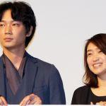 俳優・綾野剛は女優・池脇千鶴と交際している!?二人の関係とは!?のサムネイル画像
