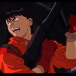 人気漫画原作アニメAKIRAが海外でも人気!!一体どんな話なの??のサムネイル画像