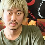 【最新映画情報付】新井浩文が主演をつとめたおすすめ映画3作品のサムネイル画像