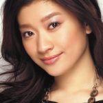 2人の子供との生活は?女優・篠原涼子さんのプライベートを追求!のサムネイル画像