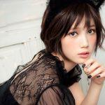 サバサバ系?本田翼ちゃんの気になる恋愛のウワサを探ってみたゾ♡ のサムネイル画像