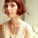 美容室の前に是非CHECKしてっ!!可愛いボブのヘアスタイル集☆のサムネイル画像