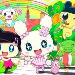 たまごっちのアニメ、放映中のテレビシリーズ&映画がまだまだ人気!のサムネイル画像