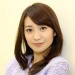 【元AKB48・大島優子】放送事故レベル?!睨みつける顔がヤバすぎるのサムネイル画像