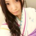 【元SKE48】かわいい貧乳!古川愛李の魅力たっぷりな水着画像まとめのサムネイル画像