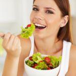 ダイエットに朝食は絶対!!パンよりもご飯??おすすめな朝食は?のサムネイル画像