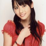 矢島舞美さんの腹筋が凄いと話題に!どれだけ凄い腹筋なの!?のサムネイル画像