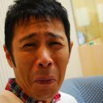 岡村隆史を休養させたのは大泉洋だった!親友だから気づけたこと!のサムネイル画像