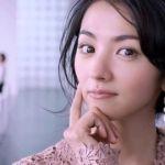 ショートヘアでもセクシー!満島ひかりの美人すぎる髪型まとめのサムネイル画像