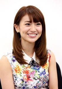 大島優子の私服を見てみよう!大島優子はおしゃれさんだった!|MARBLE [マーブル]