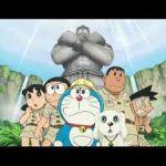 映画【ドラえもん 新・のび太の大魔境 〜ペコと5人の探検隊〜】のサムネイル画像