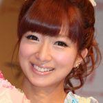 辻希美の顔がヤバイ!コロコロ変わっていく顔の変化の歴史!のサムネイル画像