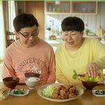 【理想の夫婦】大島美幸と鈴木おさむの現在までの素敵なエピソードのサムネイル画像