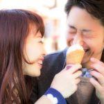 東京のおすすめ人気デートスポット!この夏、恋人との愛を深めよう!のサムネイル画像