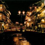 【東北】大正ロマンの町!銀山温泉旅行に行こう!【山形県】のサムネイル画像