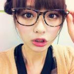 仮面ライダードライブのヒロインの内田理央がかわいいと噂に!のサムネイル画像