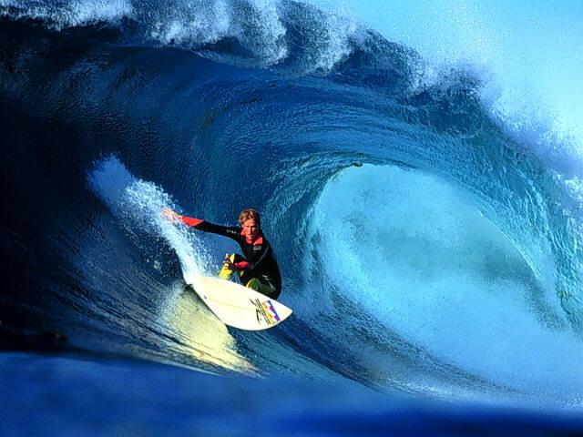 サーフィンの画像 p1_26
