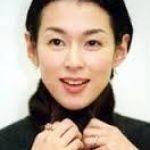 3人の子供のママ!今も変わらず美しい女優鈴木保奈美さんの現在は?のサムネイル画像