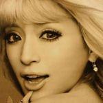 カラオケで歌いたい!浜崎あゆみの人気曲ランキングを発表!のサムネイル画像