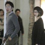 え、もう離婚の危機・・・!?米倉涼子と旦那の関係が破綻寸前?のサムネイル画像