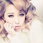 【画像有り】加藤ミリヤ・ミリヤーに愛され続ける彼女のすっぴん!のサムネイル画像