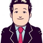 【やっぱり?】北川景子の目に整形疑惑!遍歴に世間が注目【卒アルあり】のサムネイル画像