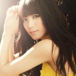 miwaのアルバムは何が人気なの!?miwaの人気のアルバムはこれだ!のサムネイル画像