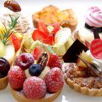 【東京都内】コスパ最高!美味しい!ケーキバイキング♡厳選3店のサムネイル画像