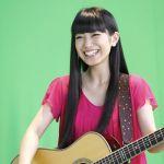 miwaの名曲ランキング&歌詞ランキング!心に響く歌詞とは!?のサムネイル画像