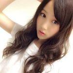乃木坂46の妹キャラで大人気の星野みなみが通っている高校とは!?のサムネイル画像