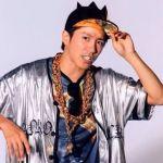 【村上信五】ヒナことTAKATSUKINGこと村上信五問題を調査してみた!のサムネイル画像