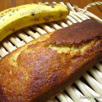 【冷やすだけ】作り方が簡単なケーキを紹介します!【炊飯器】のサムネイル画像
