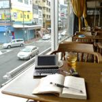 カフェで勉強や仕事をすること―新たなコンセプトのカフェの誕生―のサムネイル画像