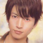 関ジャニ∞・大倉忠義の素顔を検証!えっ!?意外と性格悪い!?のサムネイル画像